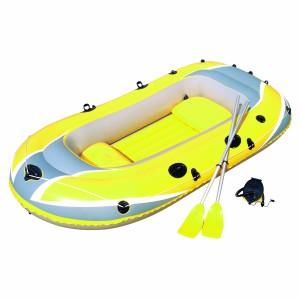 Bestway Schlauchboot Boot