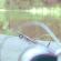 Angelboot – Was ein gutes Angelboot ausmacht