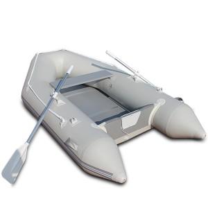 festrumpfschlauchboot 2