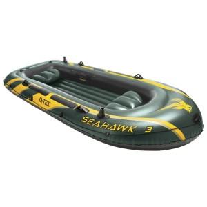 intex boot seahawk 3